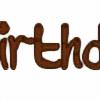 happybirthdayplz3's avatar