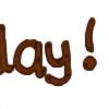 happybirthdayplz4's avatar