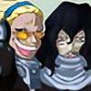 HappyBiteySnake's avatar