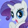 Happybloodsucker's avatar