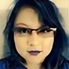 HappyBlueAxolotl's avatar