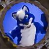 HappyBlueFox's avatar
