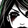 happyblueskyky14's avatar