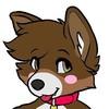 happyBoiGoBlep's avatar