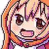 HappyBuckwheat's avatar