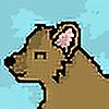 happybug21's avatar