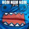happybunny14's avatar