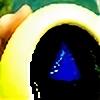 happybunny666's avatar