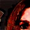 happybunny8's avatar