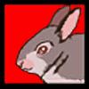 HappyBunnyBoy's avatar
