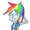 HappyCamperCreations's avatar