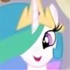 happyCelestiaPlz's avatar