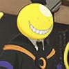 Happychap2628's avatar