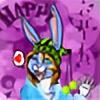 happychild47's avatar