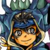 HappyChris's avatar