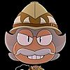 happyclonetrooper's avatar