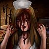 HappyCorpse666xx's avatar