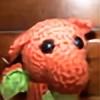 happycraftrat's avatar