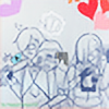 HappyCreeper43's avatar