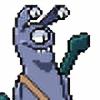 happycricketbox's avatar