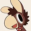 HappyCrumble's avatar