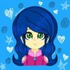 happycux's avatar