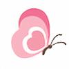 happydappybits's avatar