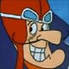 happydastardlyplz's avatar