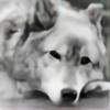 HappyDayH's avatar