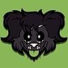 HappyDays64's avatar