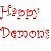 happydemons666's avatar