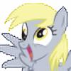 HappyDerpyPLZ's avatar
