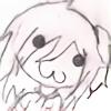happydisaster888's avatar