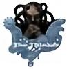 happydog01's avatar