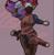 HappyDoll11f3's avatar