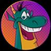 happydragonpictures's avatar
