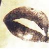 HappyEndingInc's avatar