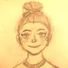 happyerzacarlalover's avatar