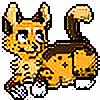happyfaceruler's avatar