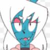 HappyfeetAJ's avatar