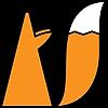 happyfennec's avatar