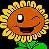 HappyFlopsy's avatar