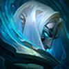 HappyfolkSL's avatar