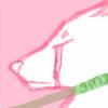 HappyFoxChelsy's avatar