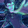 HappyFunRun's avatar