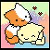 happyfuntime01's avatar