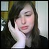 HappyG's avatar