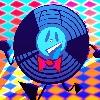 HappyGappyV6946's avatar