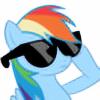 HappyGestapo's avatar