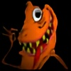 Happyghost's avatar